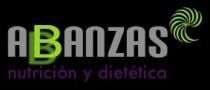 dieta para adelgazar, dieta equilibrada, nutricionista, perder peso, bajar de peso, alimentacion sana, dietista, nutricion y dietetica