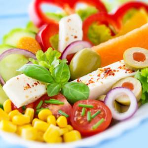 Alimentación saludable, dieta para adelgazar, dieta equilibrada, nutricionista, perder peso, bajar de peso, alimentacion sana, dietista, nutricion y dietetica