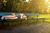 Descanso y entrenamiento, dieta para adelgazar, dieta equilibrada, nutricionista, perder peso, bajar de peso, alimentacion sana, dietista, nutricion y dietetica en Gijón