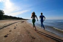 Beneficios de practicar deporte, dieta para adelgazar, dieta equilibrada, nutricionista, perder peso, bajar de peso, alimentacion sana, dietista, nutricion y dietetica en Gijón