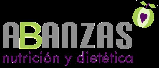 Abanzas Nutrición y Dietética, tu especialista en nutrición online, dieta para adelgazar, dieta equilibrada, nutricionista, perder peso, bajar de peso, alimentacion sana, dietista, en Gijón
