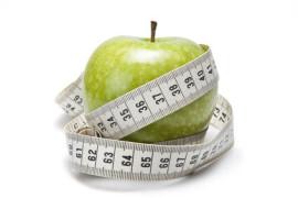 dieta para adelgazar dieta equilibrada nutricionista perder peso bajar de peso alimentacion sana dietista nutricion y dietetica