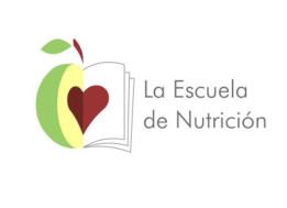 La Escuela de Nutrición