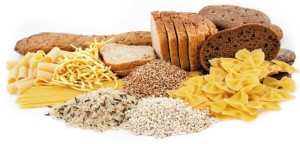 falsos mitos sobre los carbohidratos