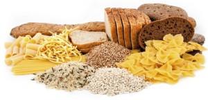 falsos mitos sobre los carbohidratos