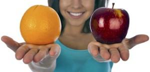 el colesterol: seis preguntas con respuesta