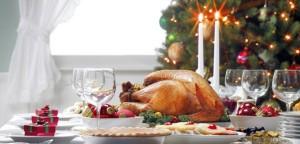 navidades: el mito de los productos para diabéticos