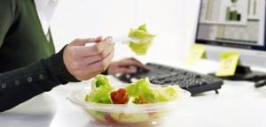 ¿Por qué cinco comidas diarias?