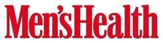 colaboración abanzas con men's health