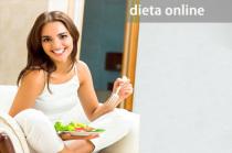 dieta online, dieta para adelgazar, dieta equilibrada, nutricionista, perder peso, bajar de peso, alimentacion sana, dietista, nutricion y dietetica