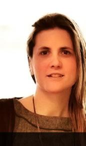 dieta para adelgazar dieta equilibrada nutricionista perder peso bajar de peso alimentacion sana dietista nutricion y dietetica Gijón