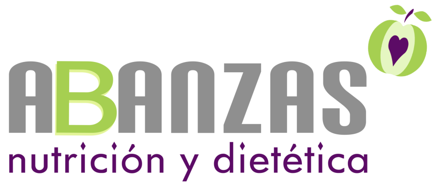 Nutricionista dieta para adelgazar