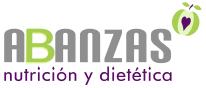 Clínica de nutrición