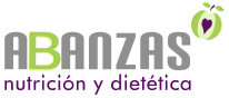 Clínica de nutrición diestista nutricionista Gijón